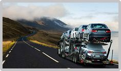 Auto Shipping Quote Car Shipping Rates #car #prices #used Httpcar.nef2Car .