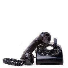 Winkel Gloria  I  Voicemail inspreken