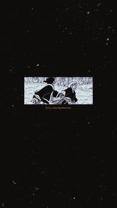 Naruto Sasuke Sakura, Sarada Uchiha, Naruto Shippuden Sasuke, Shikamaru, Cute Anime Wallpaper, Naruto Wallpaper, Rin Nohara, Naruto Quotes, Wallpaper Naruto Shippuden