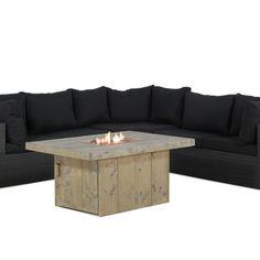 vuurtafel-vuur-tafels-steigerhout