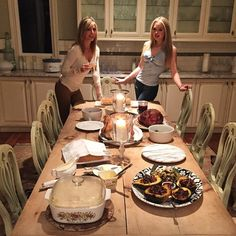 """Tiffany Trump & her mother, Marla Maples. Tiffany is the estranged child in Trump's family. She got financial support, but not much """"Daddy Time"""". Marla says """"I still love Donald""""."""