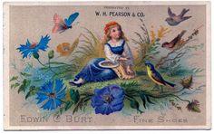 birdsandgirl-graphicsfairy008.jpg (1600×1004)