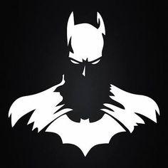 Image result for batman cake template