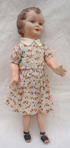 US $250,00 Used in Куклы и мягкие игрушки, Куклы, По материалу