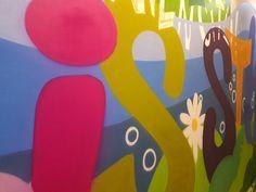 Ice Tray, Graffiti, Design, Graffiti Illustrations, Design Comics, Graffiti Artwork, Street Art Graffiti