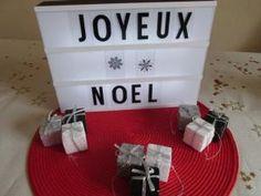 Joyeux Noël • Hellocoton.fr