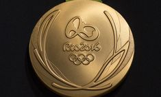 SportsPickle's Rio 2016 Gold Medal Picks! Here are SP's official picks for medals at the 2016 Summer Olympics in Rio. Long Jump, High Jump, El Dorado County, Olympic Gold Medals, Wtf Fun Facts, Strange Facts, Random Facts, Rio Olympics 2016, Shades Of Gold