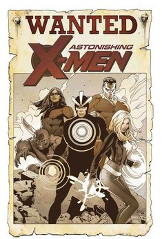 Astonishing X-Men # 15 Marvel Comics Vol. Marvel Comic Books, Comic Books Art, Marvel Comics, Comic Art, Book Cover Art, Comic Book Covers, Book Art, Universe Art, Marvel Universe