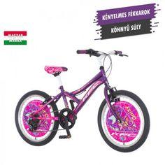 Bicycle, Motorcycle, Bike, Bicycle Kick, Bicycles, Motorcycles, Motorbikes, Choppers