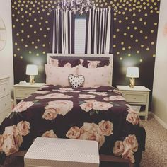 Bedding Master Bedroom Cozy Pottery Barn Bedspreads - Church Bedding Photography Family - Simple Bedding Invitations Calligraphy - Bedding Sets For Teen Girls Purple Pink Bedding, Luxury Bedding, Bedding Sets, King Comforter, Bedding Master Bedroom, Small Room Bedroom, Bedroom Ideas, Bed Room, Bedrooms