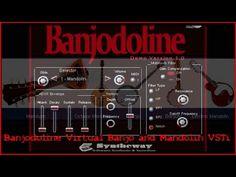 Fiddler's Dram/Whiskey Before Breakfast (Irish Bluegrass) Banjodoline Virtual Banjo and Mandolin VSTi. #FiddlersDram #WhiskeyBeforeBreakfast #Syntheway #Banjodoline #Banjo #Mandolin #BanjoVST #MandolinVST #VSTi #VirtualBanjo #VirtualMandolin #VST #Syntheway #Banjo #Mandolin #Banjodoline #Mandoline #Banjolin #Banjourine #Mandolone #Mandocello #Mandobass #AltMandolin #Mandolino #Cumbus #OctaveMandolin #folk #country music #Bluegrass #Appalachian #Mandola #Octavemandola #lute #electricmandolin