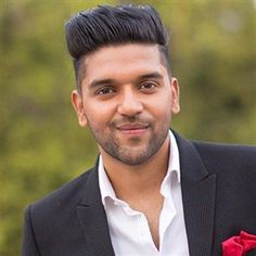 Guru Randhawa (Punjabi Singer) Height, Weight, Age, Affairs, Biography & More - SomethingToSay Bollywood Images, Bollywood Songs, Parmish Verma Beard, Handsome Indian Men, Guru Pics, Latest Hindi Movies, Hindi Movie Song, Crush Pics, Love Guru