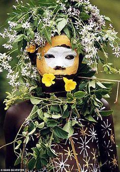 Rift Valley in Etiopia: i colori dell'Africa sono impressi anche tra le numerose tribù dell'Omo River! - 100viaggi