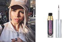 Wauw! Urban Decay komt met nieuwe lipstick topcoats en ze zijn prachtig