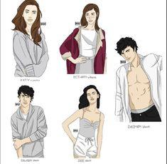 Lux Series, Book Series, Fanart, Book Reader, Percy Jackson, Hunger Games, Book Lovers, Saga, Oblivion