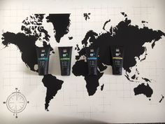 """""""Zeos I'm overwhelmed by the results. You have delivered in every way possible."""" - check out the latest review on the QU3 men's skincare . #grooming #skincare #mensblog #bblogger #fashionblogger #styleblogger #lifestyleblogger #malegrooming #mensgrooming #skincareformen #veganfriendly #plantbased #formen #plantstemcell #zeos #qu3 #fathersday #menskincare #mensstyle"""