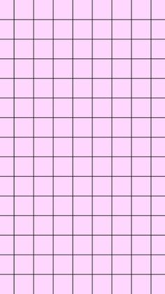 Image about pink in PNG ((edit photo)) by malec is part of Grid wallpaper - Uploaded by malec Find images and videos about pink, black and white on We Heart It the app to get lost in what you love Tumblr Backgrounds, Cute Backgrounds, Aesthetic Backgrounds, Aesthetic Iphone Wallpaper, Phone Backgrounds, Aesthetic Wallpapers, Cute Wallpapers, Grid Wallpaper, Homescreen Wallpaper