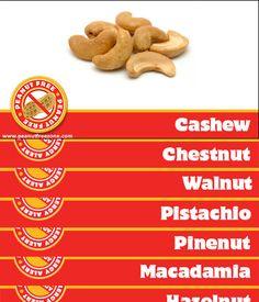 Peanut Free Snack Ideas | Peanut free snacks and Snacks ideas