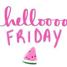#TGIF! Hello #Friday!!  #sugarluxeshop sugar luxe shop
