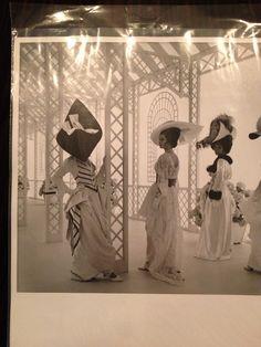 Cecil Beaton. My fair lady film