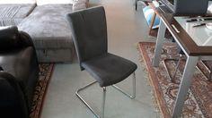 Stühle bei HIOB Reinach AG  #Schnäppchen #Trouvaille