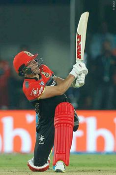 Ab de villiers name photos