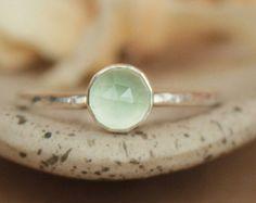Promise ring | Etsy