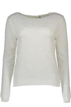 Maglia Donna Guess Jeans (BO-W63R62Z1100 A002) colore Bianco