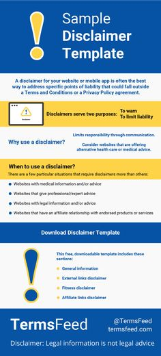 Privacy Policies Vs Terms Conditions Pinterest Privacy Policy - Healthcare privacy policy template