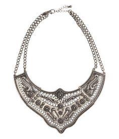 Dames | Accessoires | Tassen | H&M NL
