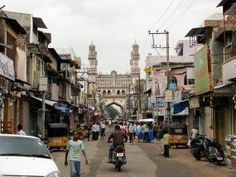 Civil society organizations are working to improve electricity governance in the Indian state of Andrha Pradesh. Photo credit: Flickr/mckaysavage