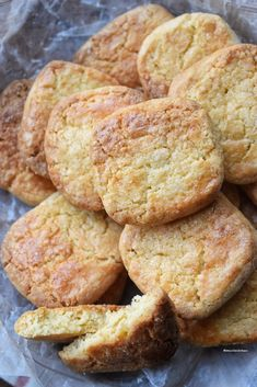 Sweets Recipes, Fun Desserts, Cooking Recipes, Japanese Sweet, Baked Goods, Love Food, Food And Drink, Bread, Yummy Food