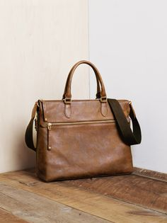 Roots Online For Our Lifestyle Collection Of Authentic Leather Handbags Including Business Bag Tribe