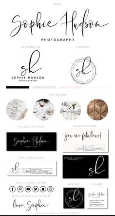 What's Makeup ? What's Makeup ? Generally speaking, what is makeup ? It's a credit card applicatoin that allows changes … Blogger Logo, Rose Gold Brushes, Typographie Logo, Minimal Logo Design, Graphic Design, Website Logo, Makeup Salon, Makeup Brushes, Branding Kit