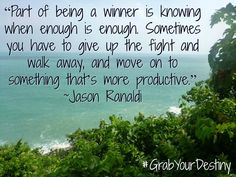 """""""How will you become a winner with a loser's mindset? It's just not possible. Get over your fears. Get over your insecurities. Let yourself in to the WINNER'S circle."""" ~Jason Ranaldi   #WinnersCircle #KohSamui #Thailand #BeachLife #JasonAndMichelleRanaldi #GrabYourDestiny#Mindset #Goals #Success #Millionaire #Residualincome #EntrepreneurLife #Entrepreneurs #Money #Abundance #HighVibrations #GoodVibes #NetworkMarketing #MLM"""