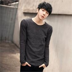 Buy 'ABOKI – Knit Sweater' with Free International Shipping at YesStyle.com. Browse and shop for thousands of Asian fashion items from South Korea and more!
