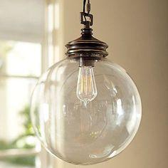 Cute F r Licht F r Lampen Anh nger Leuchten Deckenleuchten Wandleuchten Drinnen Drau en Kind F r Zu Hause Ausstattung