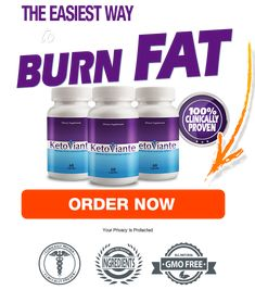 Offer No Longer Available Cider Vinegar Weightloss, Ways To Burn Fat, Hair Loss, Fat Burning, Medicine, Weight Loss, Personal Care, Short Hair, Long Hair
