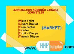 tarih_hap_bilgiler_kart7