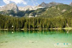 Tovel Mountains, Nature, Travel, Naturaleza, Viajes, Destinations, Traveling, Trips, Nature Illustration