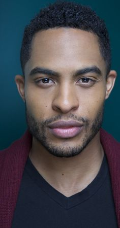Brandon P Bell, Actor: Dear White People. Brandon P Bell was born on January 1985 in Dallas, Texas, USA. He is an actor and writer, known for Dear White People Fine Black Men, Gorgeous Black Men, Beautiful Men Faces, Pretty Men, Fine Men, Beautiful People, Pretty Boys, Brandon Bell, Hollywood Tv Series
