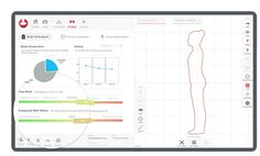 Te explicamos por qué el #EscánerCorporal3D es una tendencia en alza que te ayudará a fidelizar clientes y a posicionarte como centro fitness de referencia.