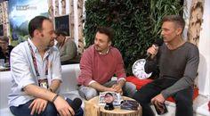 Warum Mazedonien nicht ins Finale kam? Teile uns deine Meinung mit unter http://www.eurovision-austria.com/de/warum-mazedonien-nicht-ins-finale-kam/ -------------------------------------------------------------- #eurovision #vienna #esc #buildingbridges #mazedonien #maz