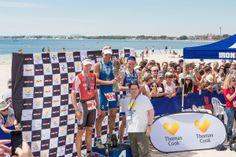 ThomasCook Ironman 70.3 Triathlon Alcudia Mallorca –  #Alcudia #AndreasDreitz #AndreasRaelert #Ironman703 #Mallorca #ThomasCook #Triathlon