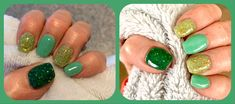Jewels Dips- Custom Dip Powders for Nails by JewelsDips How To Make Dip, Celebrity Nails, Nail Products, Dip Powder, Emerald Isle, Powder Nails, One More Step, Create Yourself, Dips
