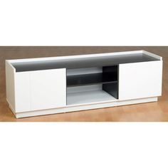 Home Essence Concept TV Stand