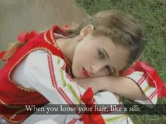 """This song """"Makedonsko Devojce"""" meaning """"Macedonian Girl"""" is popular traditional song for line dance in all Balkans, not only in Macedonia. Toronto Star Newspaper, You Loose, Folk Dance, World Music, Great Videos, Long Time Ago, Meant To Be, Songs, Nasa"""