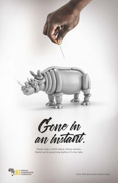 http://adsoftheworld.com/media/print/african_conservation_then_there_were_none_rhino