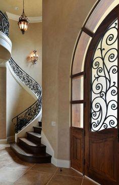 4551 Rancho Del Mar Trl, San Diego, CA 92130 is For Sale - Zillow   9,927 sf   5 bed 6 bath   0.9 acres   built 2006   5,950,000 USD