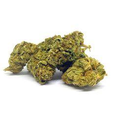 Kleine Blüten und Reste der Limitierte Auflage der in Österreich produzierten CBD Blüte JEANNE D'ARC  ✓ CBD + CBDA bis zu 6% ✓ THC-arm (<0,2%). ✓ Aroma: Fruchtig süßes Aroma mit leicht erdiger Note  ! unter 0,2% THC ! Cannabis, Jeanne D'arc, Rest, Herbs, Note, Hemp, Ganja, Herb, Medicinal Plants